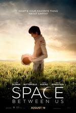 Trailer Lo spazio che ci unisce
