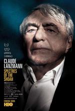 Claude Lazmann: Spectres of the Shoah