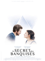 Trailer Le secret des banquises