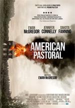 Trailer American Pastoral
