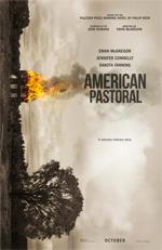 Poster American Pastoral  n. 1