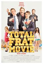 Trailer Total Frat Movie