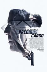 Trailer Precious Cargo