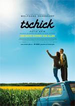 Trailer Tschick