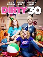 Trailer Dirty 30