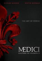Poster I Medici  n. 0