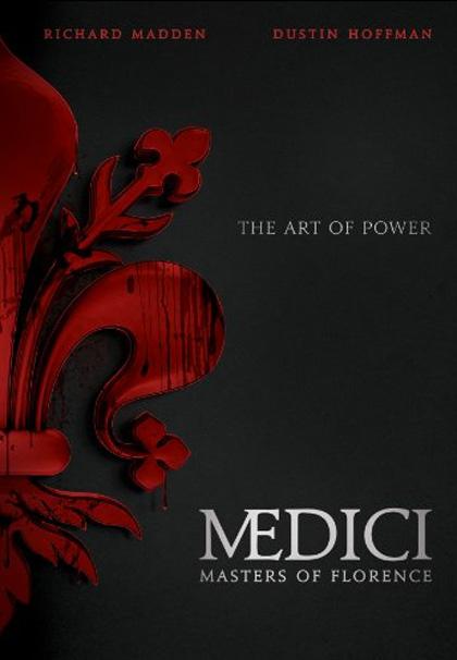 Trailer I Medici