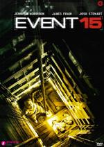 Trailer Event 15