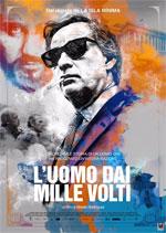 Trailer L'uomo dai mille volti