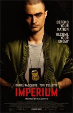 Trailer Imperium