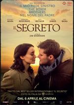 Poster Il segreto  n. 0