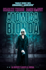 Trailer Atomica bionda