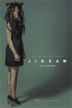 Poster Saw - Legacy  n. 4