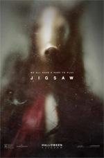 Poster Saw - Legacy  n. 7