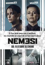 Trailer Nemesi