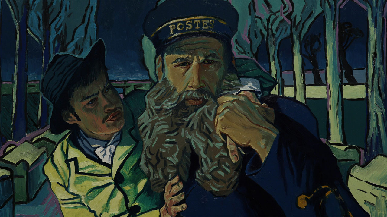 [fonte: https://www.mymovies.it/film/2016/lovingvincent/]
