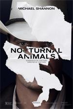 Poster Animali notturni  n. 3