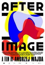 Poster Il ritratto negato  n. 1