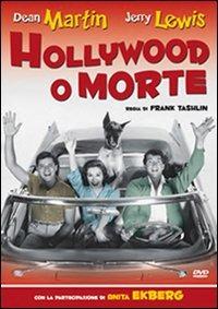 Trailer Hollywood o morte!