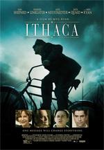 Trailer Ithaca