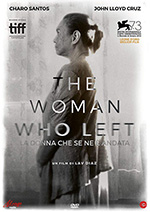 Trailer The Woman Who Left