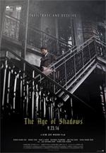 Locandina The Age of Shadows
