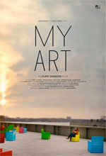 Trailer My Art