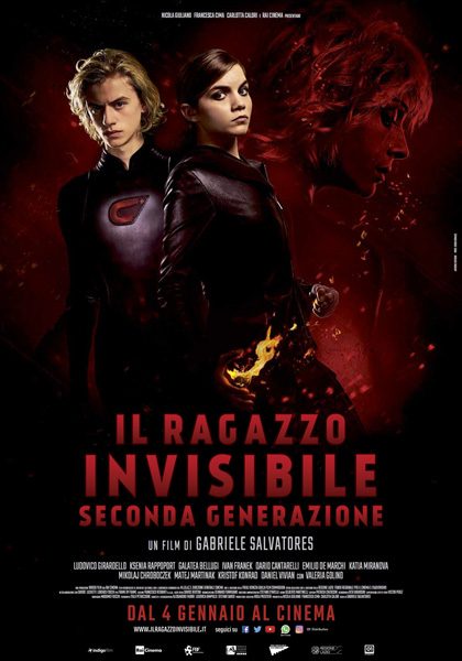 fonte: https://www.mymovies.it/film/2017/ilragazzoinvisibile2/