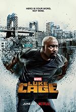 Trailer Luke Cage