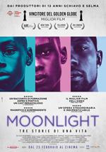 Trailer Moonlight