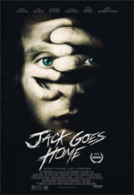 Trailer Jack Goes Home