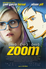 Trailer Zoom