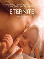 Trailer Eternité