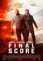Trailer Final Score
