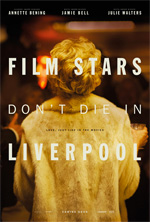 Trailer Film Stars Don'T Die in Liverpool