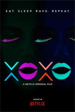 Trailer XOXO