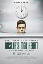Trailer Buster's Mal Heart