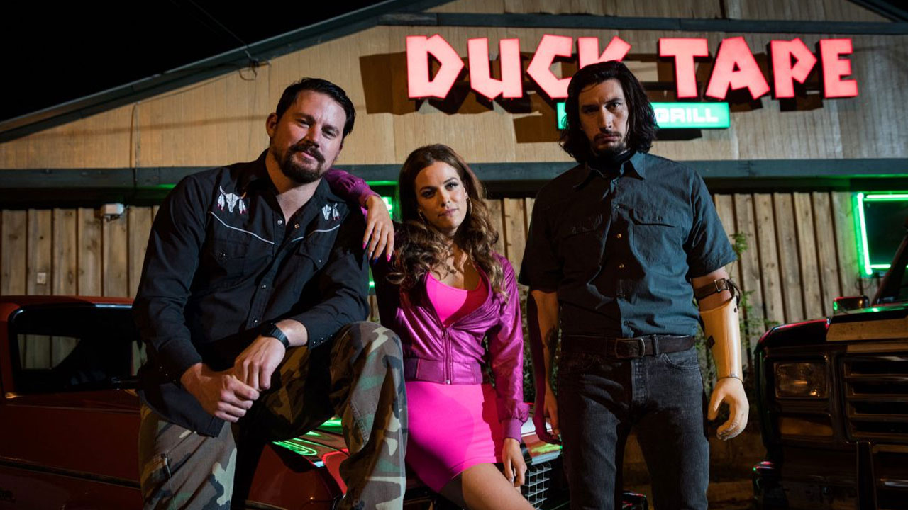 fonte: https://www.mymovies.it/film/2017/loganlucky/