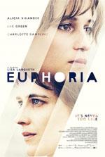 Trailer Euphoria
