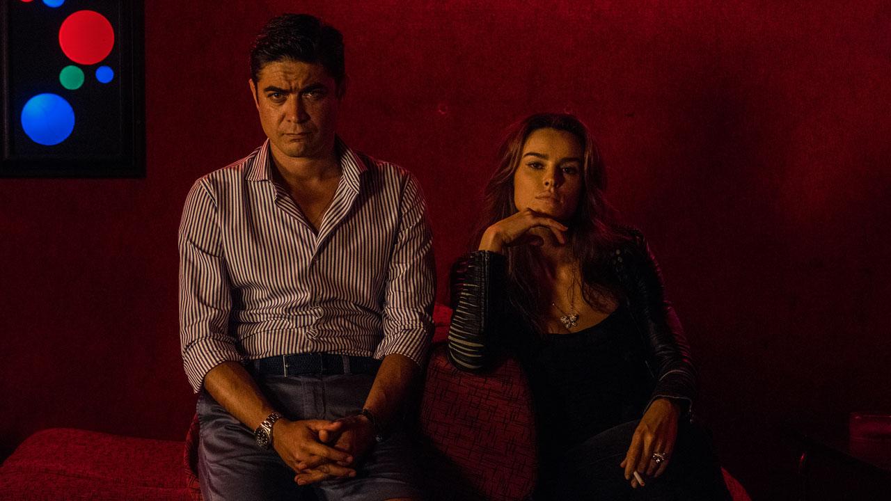 attori gay italiani recensioni escort padova