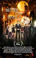 Trailer Better Off Single
