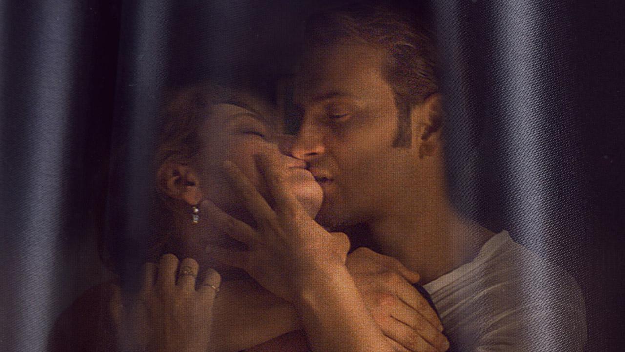 film con scene d amore donne sole gratis