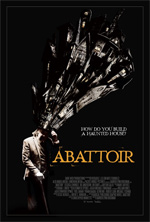 Trailer Abattoir