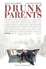 Trailer Drunk Parents