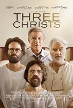 Trailer Three Christs