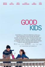Trailer Good Kids