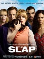 Trailer The Slap