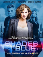 Trailer Shades of Blue