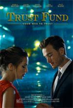 Poster Trust Fund  n. 0