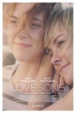 Trailer Lovesong